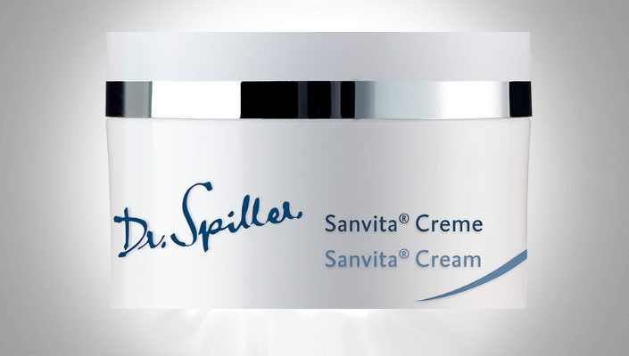 dr-spiller skin care products